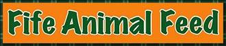 Fife Animal Feed